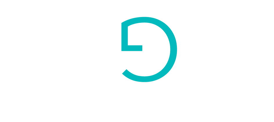 The Coe Group
